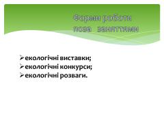 ev_21.PNG