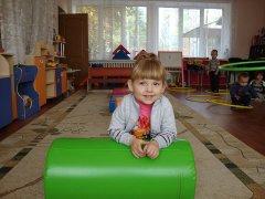 zd-chomusyky-03.jpg