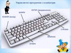 ikt-mp-ditiam-pro-kompiuter-13.JPG